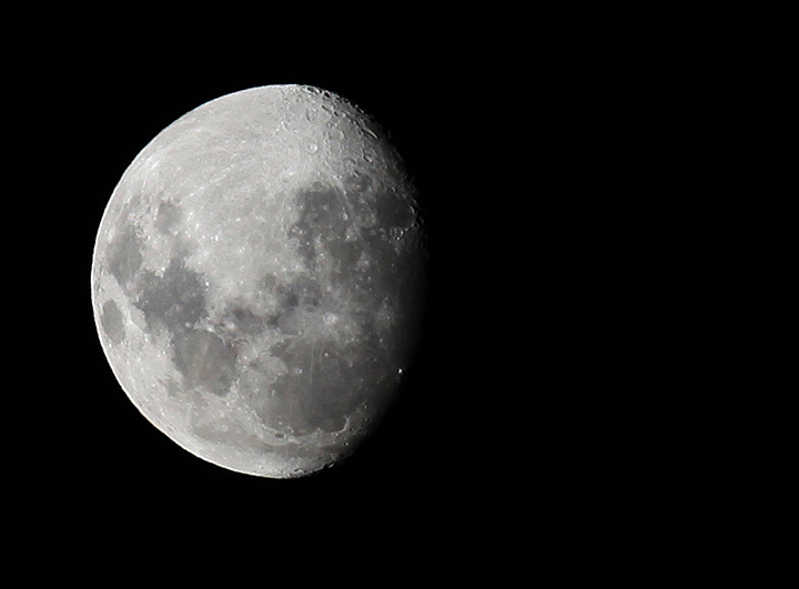Moon from Chile (Meng) alt