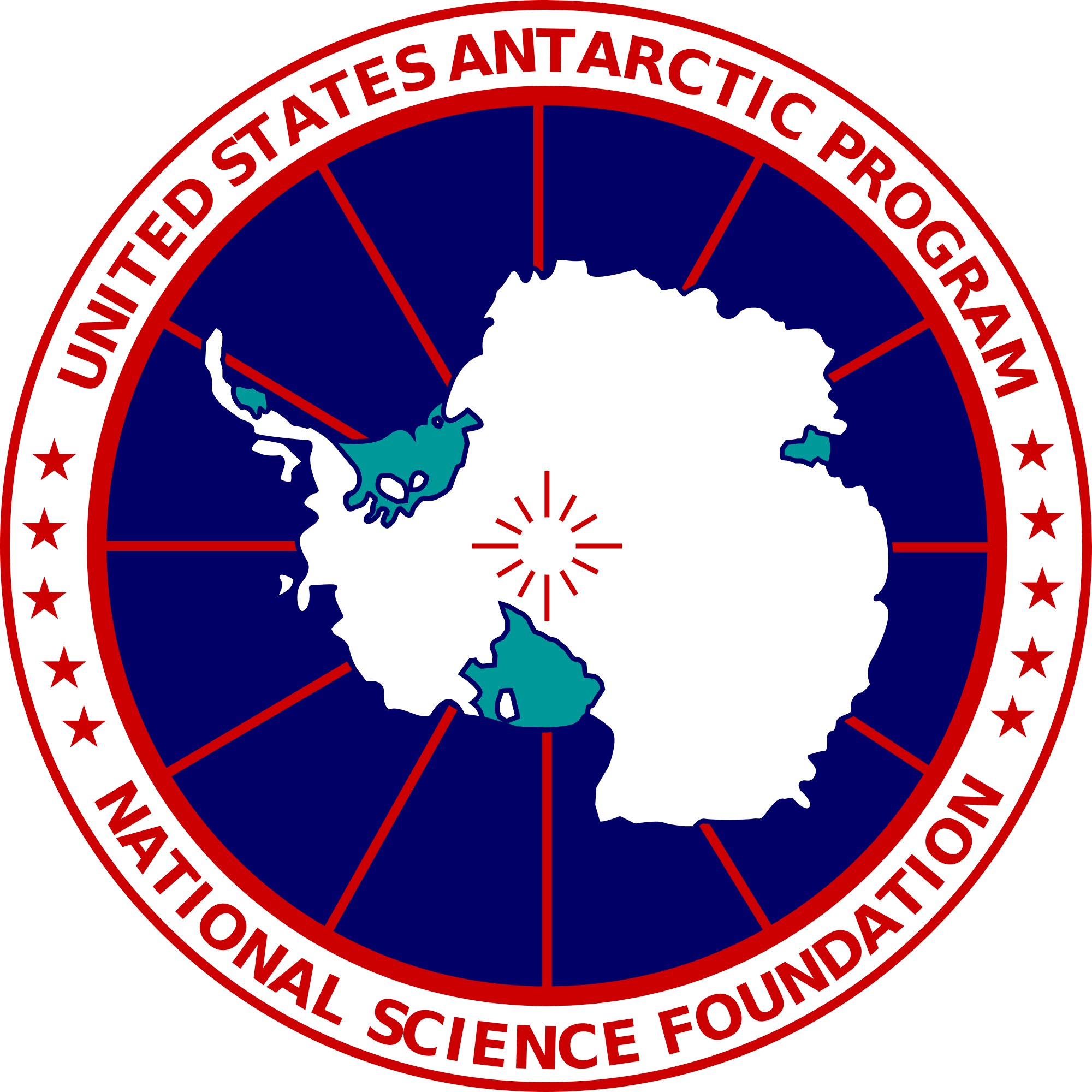 01_US-Antarctic-Program-logo